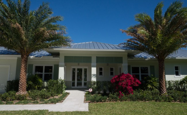 701NW7th-img1