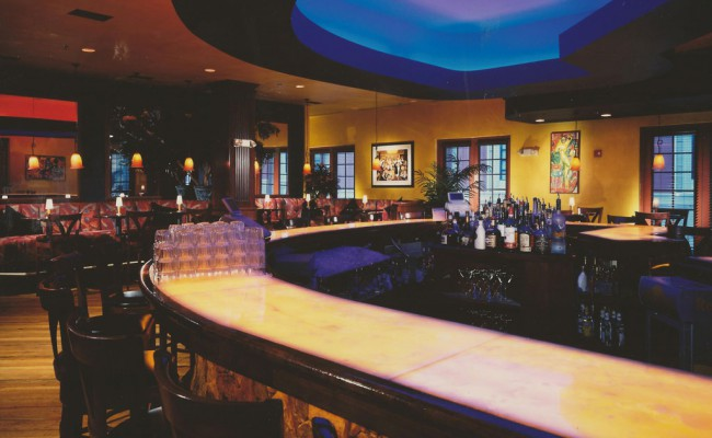 Blue-Martini-Bar1