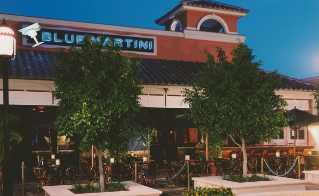 Blue-Martini-Bar2