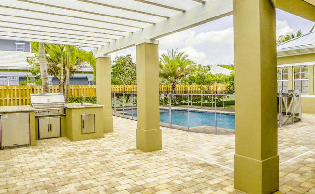 511NW9th-img5