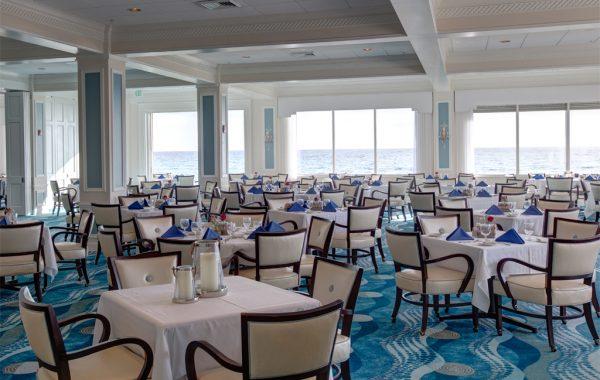 Delray Beach Club – Delray Beach, FL.
