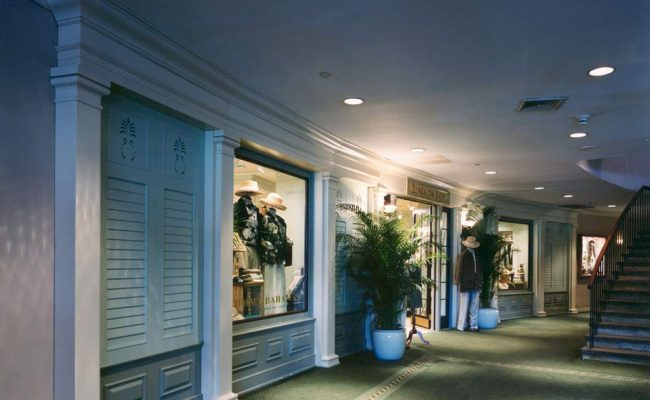 Doral-Retail-img3