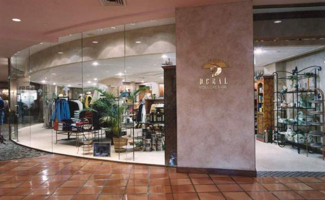 Doral-Retail-img7