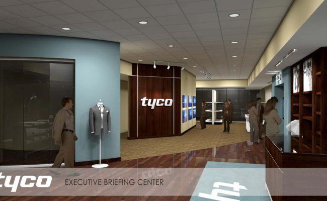 TYCO-img1